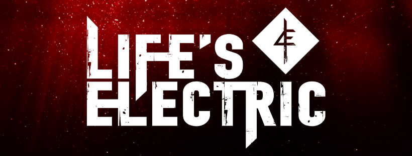 Lifes electric